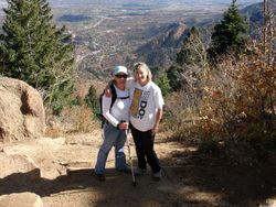 Jo & Lisa Incline M08 web
