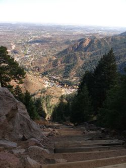 Incline View M08 web