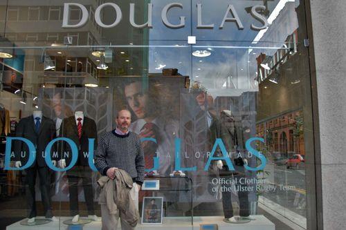 D Douglas Store M08 web