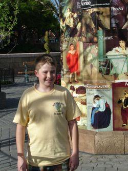 J Disney Art Kiosk M09 web