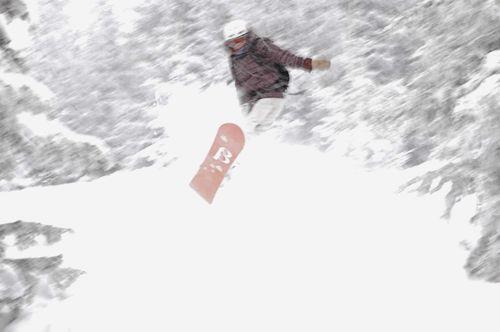 L Jumps Snowstorm Vail M09 web