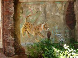 Indian Ruins Disney M09 web