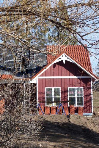 Alder St Roof C 11-09 web