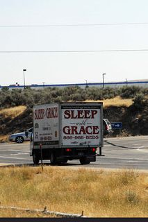 Sleep With Grace M09 web