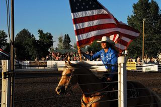 CJD Rodeo Flag M09 web