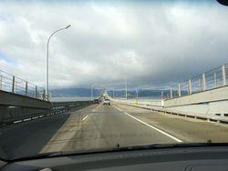 San Rafel Bridge web M10