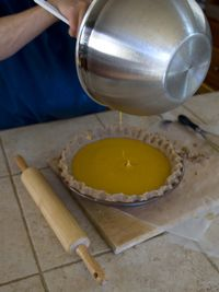 DH Pie Crust B wM11-10