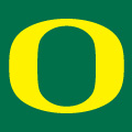 Oregon O Small