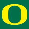 Oregon O Small