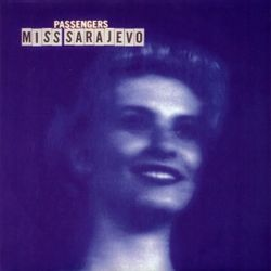 Miss_sarajevo2