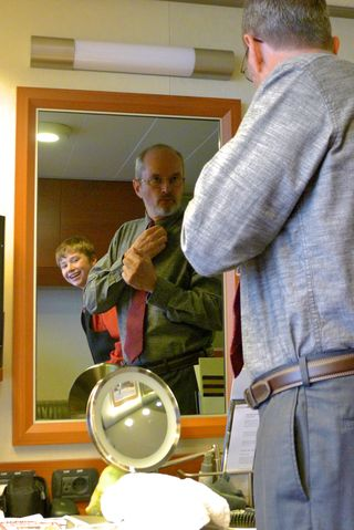 Doug & Jon Mirror A M7-11