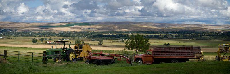 Juve Panorama M10