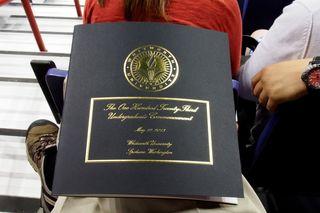 LSH Grad Program M5-13