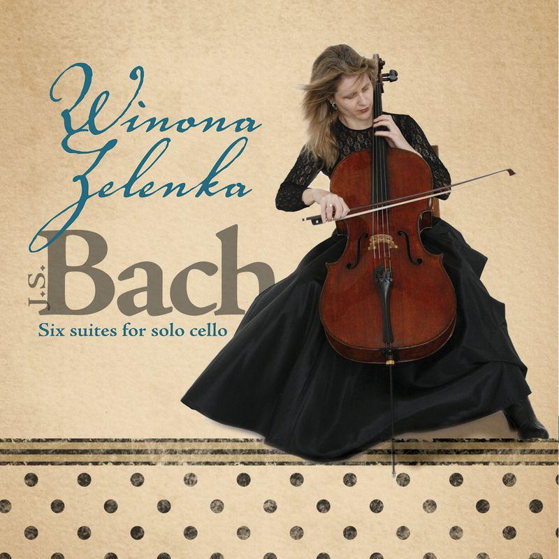 Zelenka-BachCD
