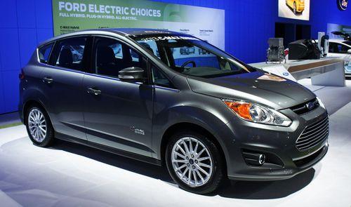 Ford_C-Max_Energi
