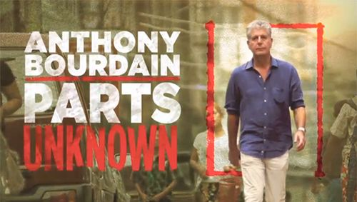 Partsunknown-feature
