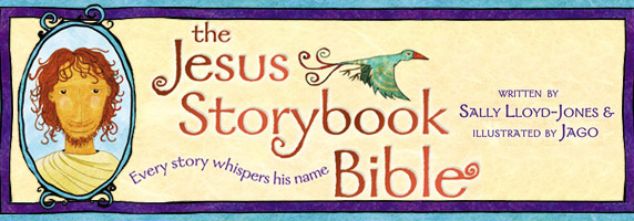 572_200Jesus_Storybook_Bible