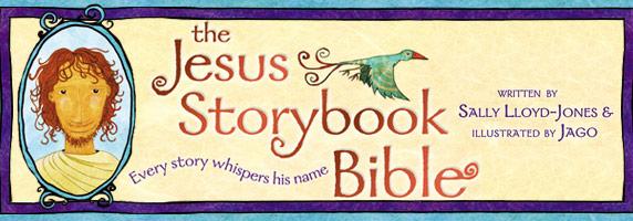 572_200Jesus_Storybook_Bible