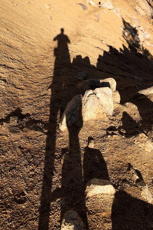 Shadow Cheyenne Canyon B M10-14