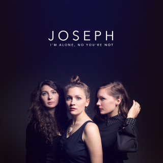 Joseph_album_cover_art